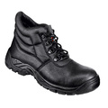 Tuf D Ring Chukka Safety Boot with Midsole