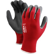Juba® Ninja Flex Latex Coated Glove