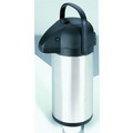 Stainless Steel Airpot Dispenser Flask