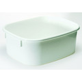 Oblong Washing-Up Bowl