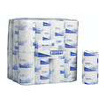 7286 WYPALL L20 Wipers - 25cm Roll
