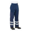 Endurance Ballistic Trousers - Regular Navy