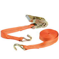 Medium Duty Lashing Straps
