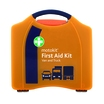 Motokit®Van & Truck First Aid Kit