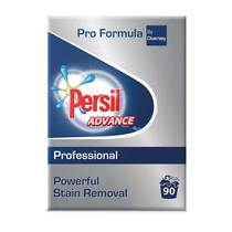 Persil Professional Advanced Laundry Detergent