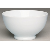 Dessert Bowl 175mm Pack of 6
