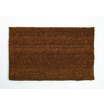 Coir Natural Fibre Door Mat