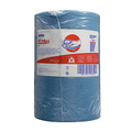 8374 WYPALL X80 Cloths Large Roll