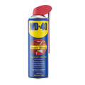 WD40 Lubricant Protection Spray