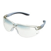 Bolle Axis Safety Spectacles Contrast Lens