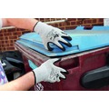 KeepSAFE Pro Nitrile-Coated Cut Level C Glove