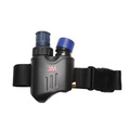 3M? Versaflo? V-500 Supplied Air Regulator