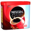 Nescafe Original Instant Coffee Granules