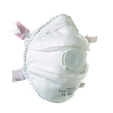Economy Disposable Valved Respirator FFP3