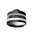 Scott Safety Pro 2000 Filter Canister - B2P3