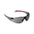 KeepSAFE Jaguar 8000 Safety Spectacle Smoke