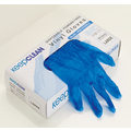 Keep Clean Vinyl Powder-Free Disposable Gloves