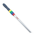 Vileda Colour Coded Fixed Mop Handle