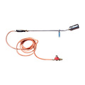 Propane Gas Torch Single Head