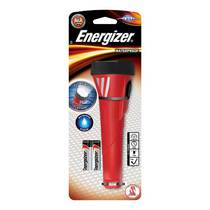 Energizer Weather Ready Waterproof Torch
