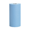 7285 WYPALL L20 Wipers - 25cm Roll