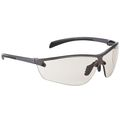 Bolle Silium + Safety Spectacles Lightweight Frame K & N rated