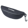 Bolle Spectacle Case