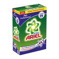 Professional Ariel Regular Actilift Bio Powder Detergent