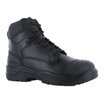 Magnum Roadmaster Met Metal Free S3 Safety Boot