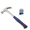 Professional One Piece Solid Forged Steel Claw Hammer