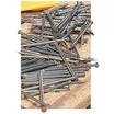 Bright Round Wire Nails 100mm x 4.5mm