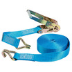 Heavy Duty Lashing Straps