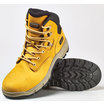 Magnum Precision Sitemaster Safety Boot with Midsole
