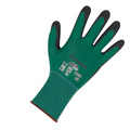 Honeywell Oil Grip Glove