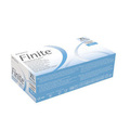 Polyco Finite PF Nitrile Disposable Gloves