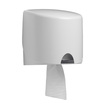 7017 Aquarius™ Centrefeed Roll Wiper Dispenser White