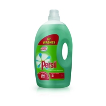 Persil Biological Washing Liquid