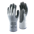 Showa Thermogrip Latex Coated Glove