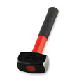 Insulated Club Hammer- 1.8kg