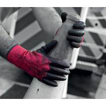 Polyco Grip-It® Wet Dual Latex Coated Glove