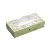 8837 Scott Facial Tissues