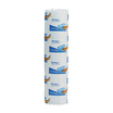 7287 WYPALL L20 Wipers - 51cm Roll