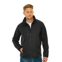 Endurance Pro Hardwearing Tech Jacket