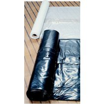 Professional General Purpose ECO TPS Polythene Sheeting- Heavy
