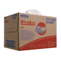 8383 WypAll® X70 Cloths BRAG Box