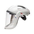 3M Headtop Versaflo Faceshield With Comfort Seal M206