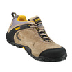 Dewalt Logic Non-Metallic Safety Shoe Midsole