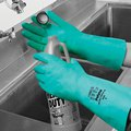 Polyco Nitri-Tech III® Chemical-Resistant Glove