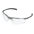 Bolle Contour Metal Safety Spectacles