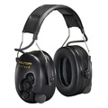 3M Peltor ProTac II Level Dependent Ear Muffs